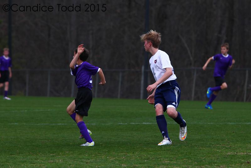 2015 PCA MS Soccer vs Kings Ridge 03-10-8415.jpg