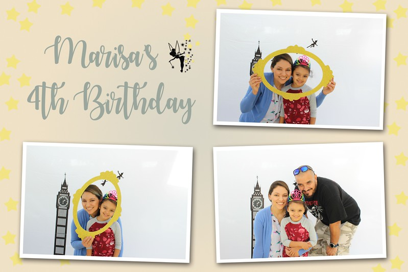 Marisa's_4th_Birthday_Prints_00004.jpg