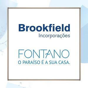 Brookfield | Fontano