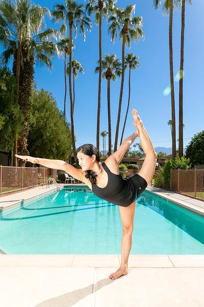 Tom_Dean_POOL_Yoga_018.jpg
