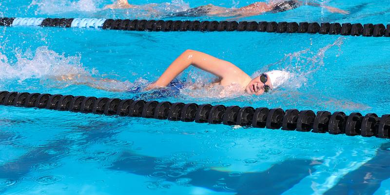 9.23.20 CSN Varsity Swim Meet-92.jpg