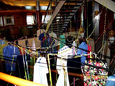 04/27/07 At Sea