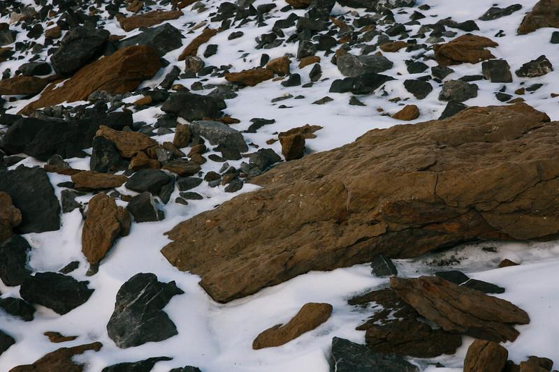 200124_Schneeschuhtour Engstligenalp_web-237.jpg