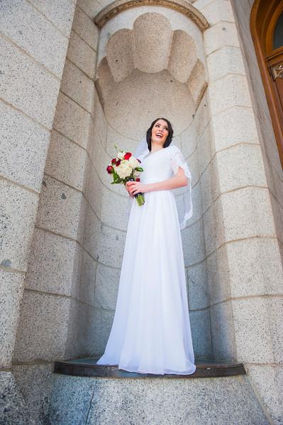 john-lauren-burgoyne-wedding-273.jpg