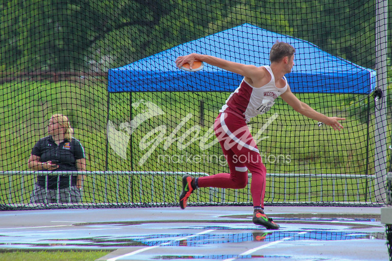 NAIA_Friday_MensDecathDiscus_LM_GMS_20180525_0835.jpg