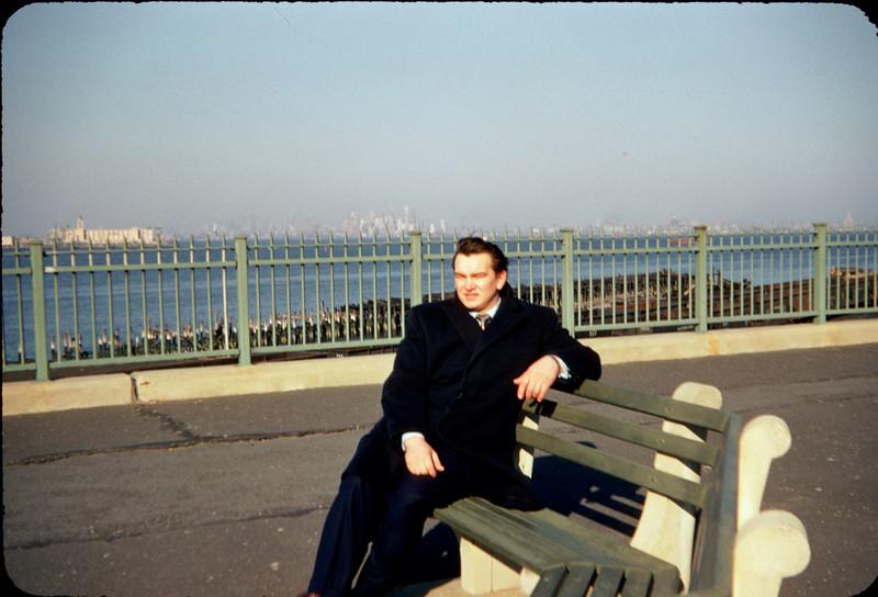 daddy on richmond terrace.jpg