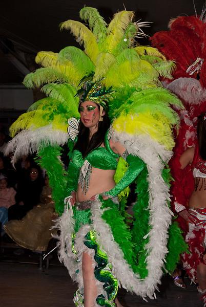 Sunday Carnival09-204.jpg