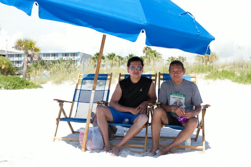 Clearwater_Beach-8.jpg
