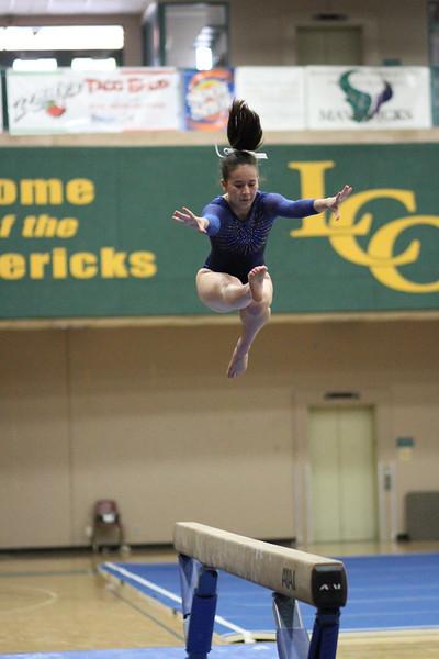 2014_03_27 Gymnastics LCC vs Westview Web 0028.JPG