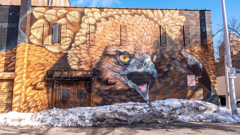 New-York-Dutchess-County-Poughkeepsie-Murals-Street-Art-02.jpg