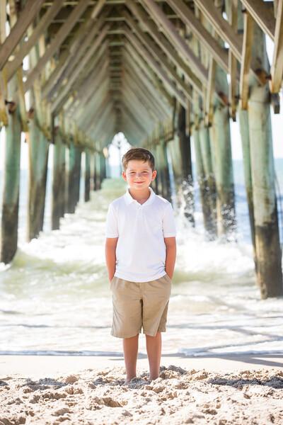 Family photography Surf City NC-171.jpg