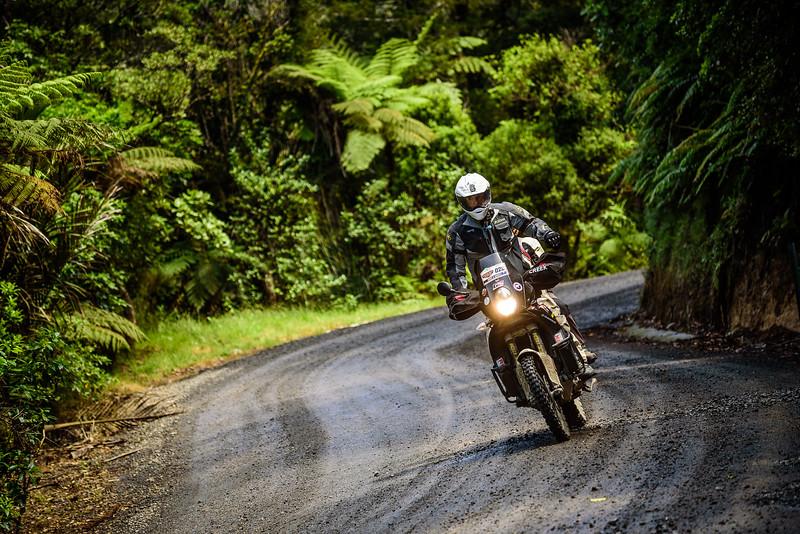 2018 KTM New Zealand Adventure Rallye - Northland (755).jpg