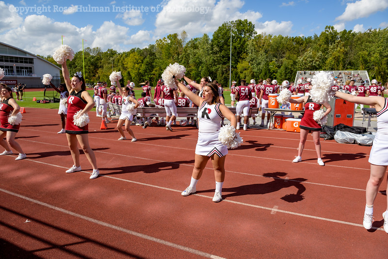 RHIT_Homecoming_2017_FOOTBALL_AND_TENT_CITY-22126.jpg