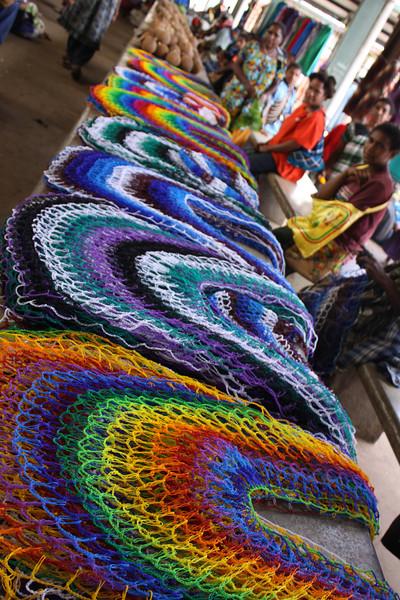 Papua New Guinea 2011 190.JPG