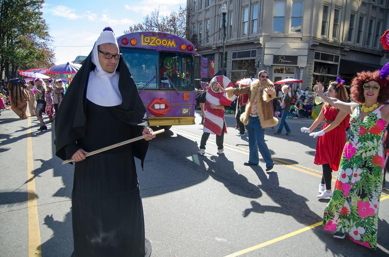 22015 Asheville Holiday's Parade_211.JPG