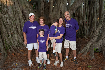 May 8th, 2010 Walk for Babies Robert Stolpe