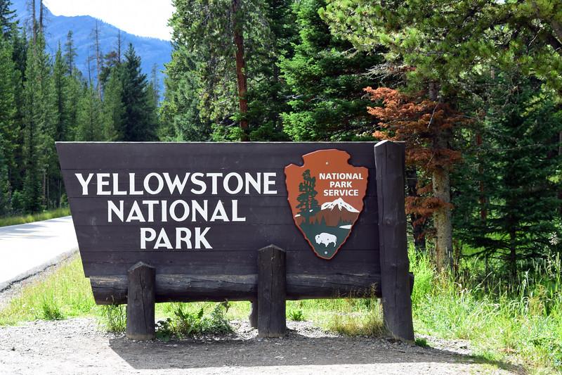 Yellowstone (55).jpg