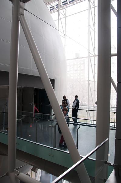20120215-NYC-078.jpg