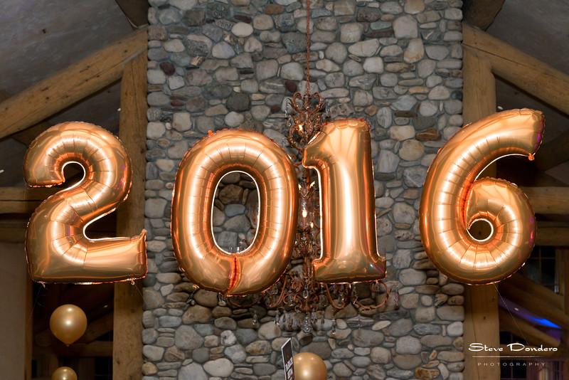 BubblyBash_2015_Dec31_2015-89-Edit.jpg