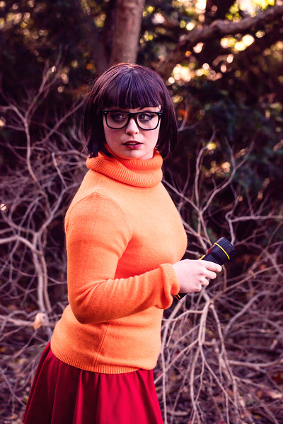 Velma_ScoobyDoo_7