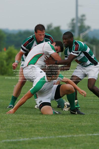 KCQ_0295 Denver Barbarians Rugby vs St. Louis Ramblers Rugby.JPG