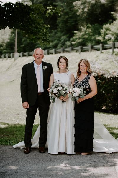 Bouslough Family-3.jpg