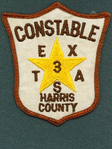 Harris Constable PCT 3