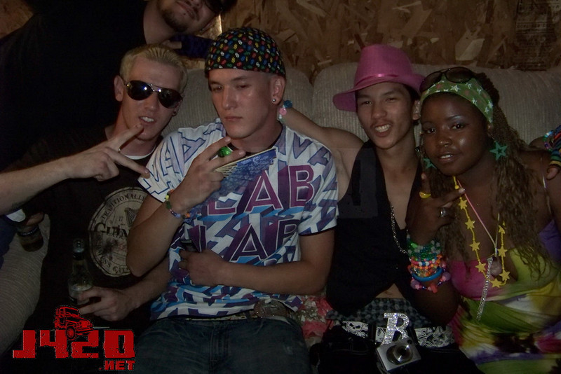 ABTS_AFTERPARTY_7381_J.JPG