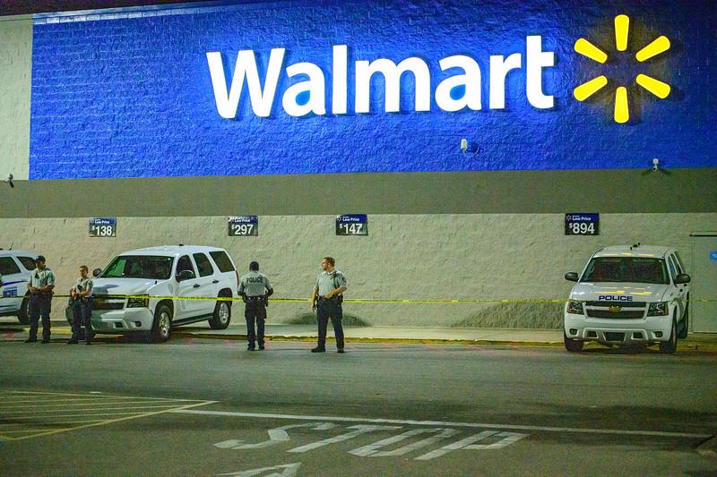Walmart-0872.jpg