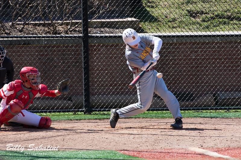 20190323 BI Baseball vs. St. John's 749.jpg