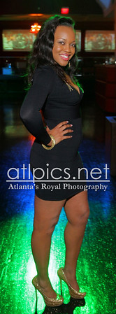 VELVET ROOM SUNDAY NIGHT'S BROUGHT TO YOU BY: ALEX GIDEWON FOR AG ENTERTAINMENT (7)