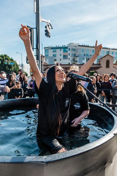 2019_01_27_Sunday_Hollywood_Baptism_12PM_BR-56.jpg