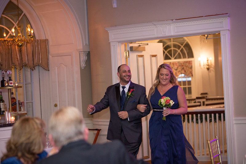 MRN_0973_Loriann_chris_new_York_wedding _photography_readytogo.nyc-.jpg.jpg