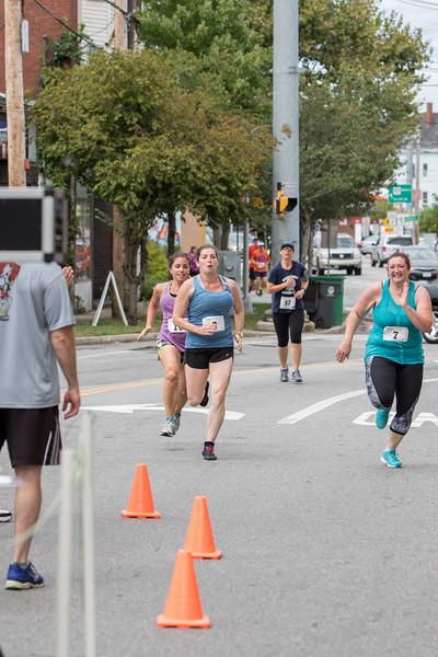 9-11-2016 HFD 5K Memorial Run 0582.JPG