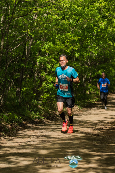 Plastiras Lake Trail Race 2018-Dromeis 10km-210.jpg