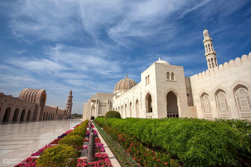 Sultan Qaboos Grand Mosque (69).jpg
