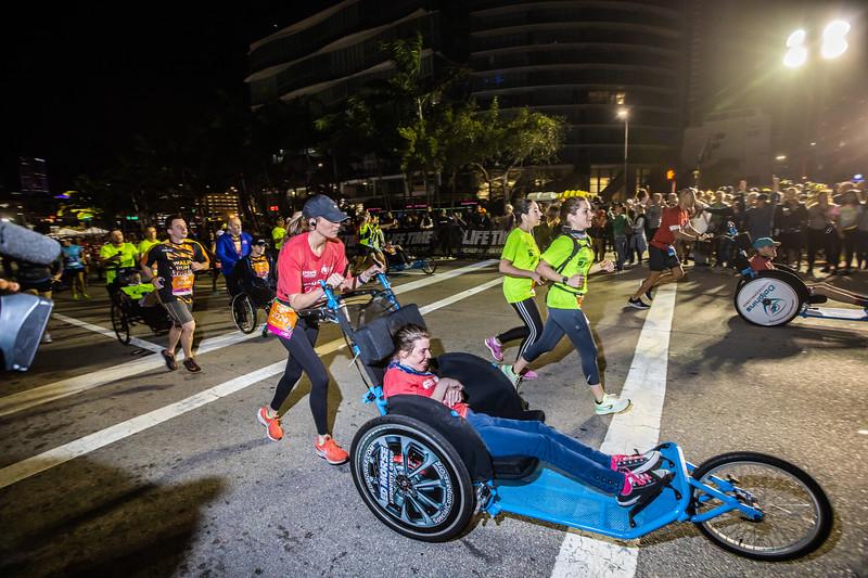020920 Miami Marathon-113.jpg