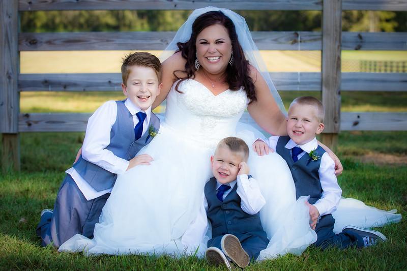 Booth Wedding-15.jpg