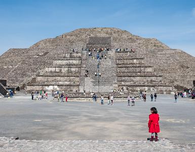 Mexico 2017