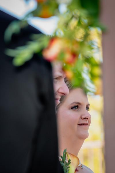 Sandia Hotel Casino New Mexico October Wedding Ceremony C&C-82.jpg