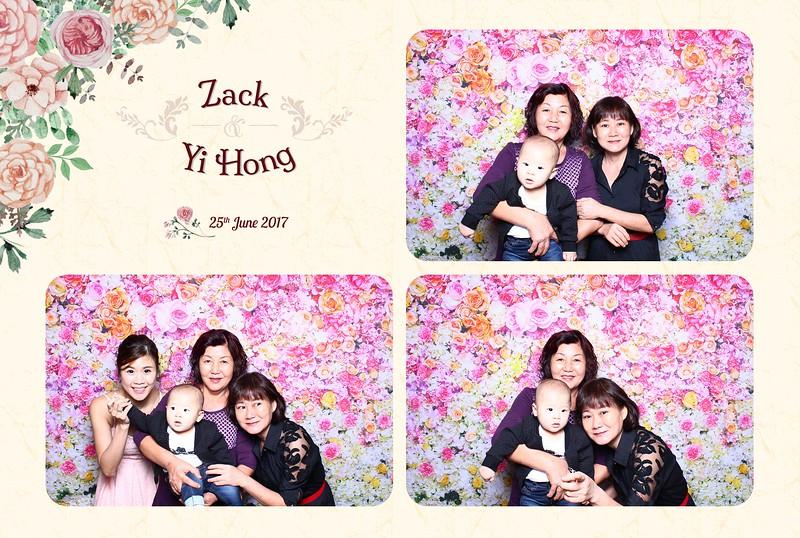 VividSnaps-Zack-YiHong-0175.jpg