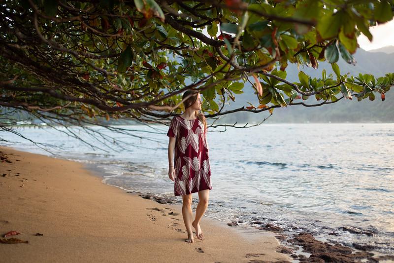 Puu-Pua-Beach-Ohana-81.jpg
