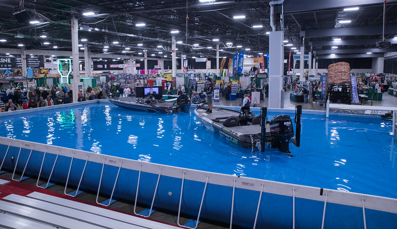 Ultimate Fishing Show 2018-13.jpg