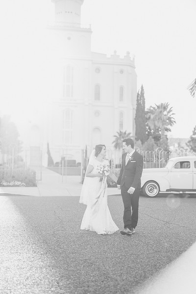 Bridals-116.jpg