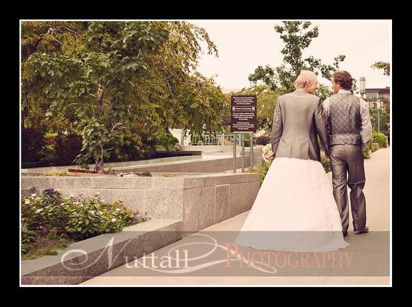 Christensen Wedding 112.jpg