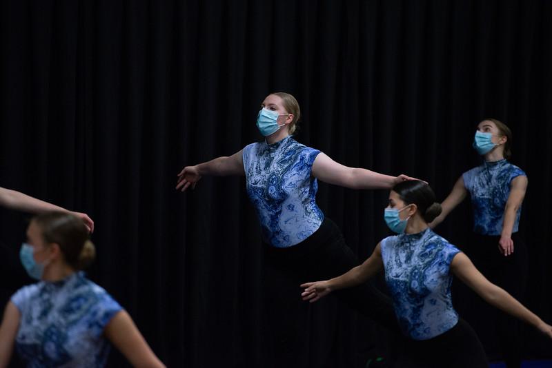 JoAnn Fryrear School of Dance