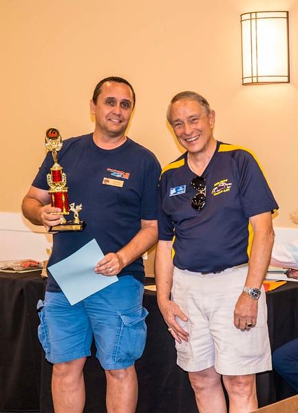 Award-Recipient-Eric-Archer-0543.jpg