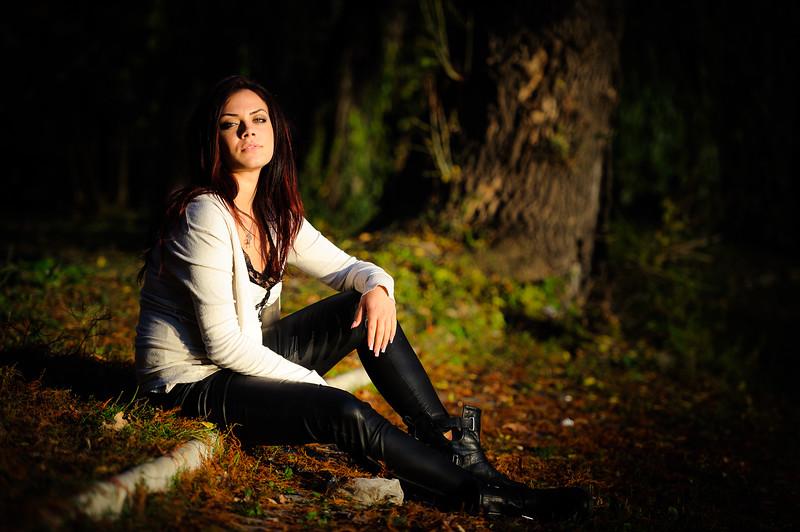 Amira-13-10-19-174000-LD2_9207-portret-foto-Liviu-Dumitru