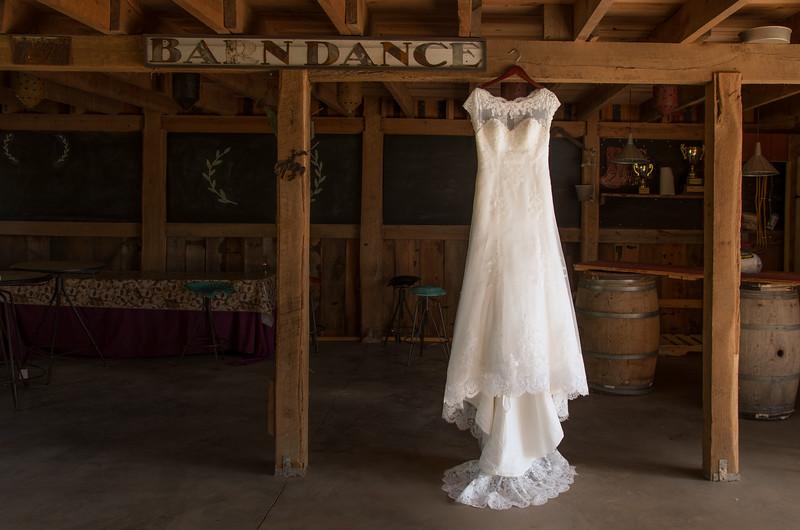 HC Wedding Sneak