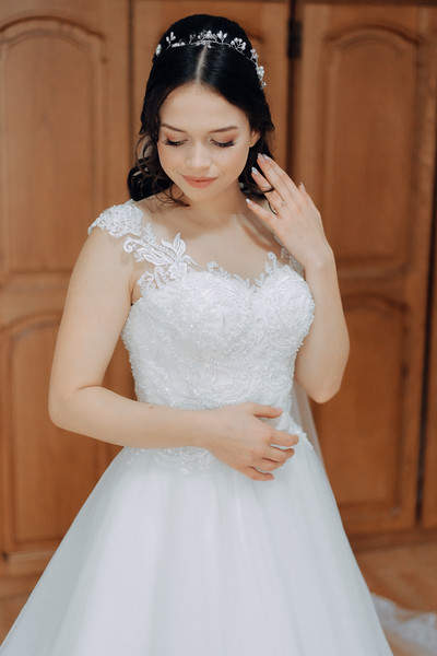 Wedding-0190.jpg